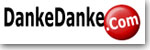 DankeDankeCom - Worldwide shipping service from Japan