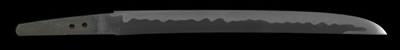 wakizashi [kanekage] (sintou)thumb
