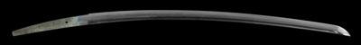 katana (kunihiro) (hiroki kunio)thumb