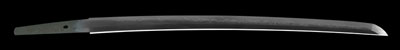 wakizashi [heki mitsuhira] (sintou joujou-saku)(wazamono)thumb