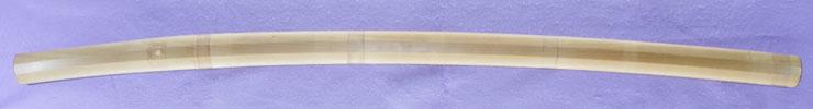 katana [izumi_no_kami kunisada] (2 generation) (inoue sinkai) (sintou saijou-saku) (wazamono) Picture of SAYA