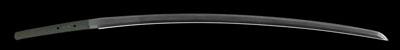 tachi [bishu osafune moriyuk] (The nanbokucho era MEITOKU-The Muromachi Period initia OHEI) (1390-1427)thumb