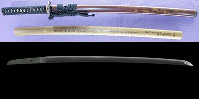 wakizashi [hankei] (sintou saijou-saku)thumb