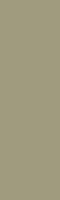 dai shou hitokoshi(long and short set)dai katana [kyushu miike_ju shirou kunimitsu saku HEISEI 5] (komiya kunimitsu 2 generation) shou wakizashi [kyushu miike_ju shirou kunimitsu saku HEISEI 5] (komiya kunimitsu 2 generation) Picture of certificate