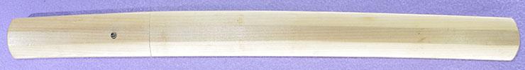 tantou [yoshimitsu saku] (ono yoshimitsu) (mukansa) Picture of SAYA